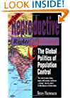 Reproductive Rights and Wrongs (Revised Edition): The Global Politics of Population Control