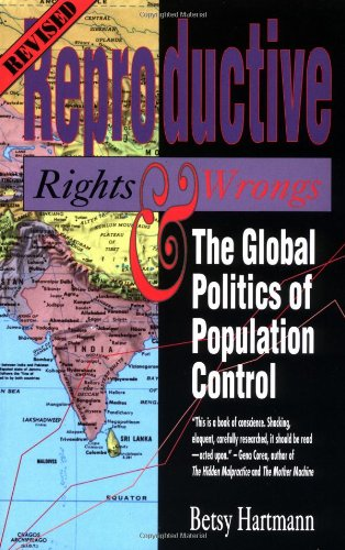 Reproductive Rights and Wrongs (Revised Edition): The...