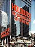 img - for Andrew Alpern: Holdouts! : The Buildings That Got in the Way (Hardcover); 2011 Edition book / textbook / text book