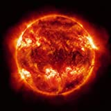 An Introduction to Stars 2: Our Sun