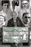 img - for The Farrell Chronicles book / textbook / text book