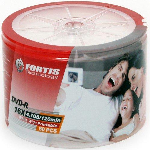 fortis-dvd-r-16x-printable-50er-im-shrink