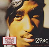 2 Pac Greatest Hits