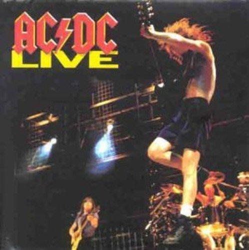 Live [2 LP]