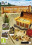 Treasure Island: The Gold-Bug (PC DVD) [Windows] - Game