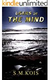 Users of the Mind (The Mind Users Series Book 1)