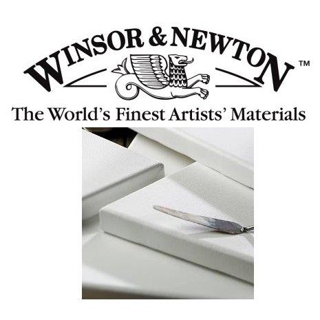 winsor-newton-toile-dartiste-carree-90-x-90-cm