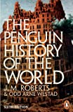 img - for The Penguin History of the World: 6th edition book / textbook / text book
