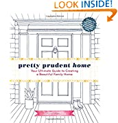 Jacinda Boneau (Author), Jaime M. Curtis (Author), Sonya Lee Benham (Illustrator), Annie McElwain McElwain (Photographer) (17)Buy new:  $24.95  $16.17 75 used & new from $7.09