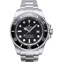 ROLEX シードウェラー ディープシー (Sea-Dweller Deep Sea) [新品] / Ref.116660 [並行輸入品] [rx388]