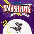 Smash Hits 1984