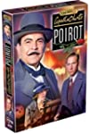 Hercule Poirot - Coffret #11 (Version...
