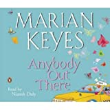 Marian Keyes Anybody Out There
