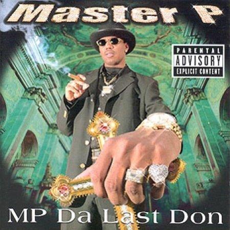 mp-da-last-don