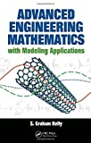img - for Advanced Engineering Mathematics with Modeling Applications book / textbook / text book