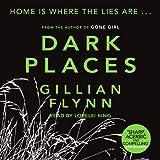 Dark Places (Unabridged)