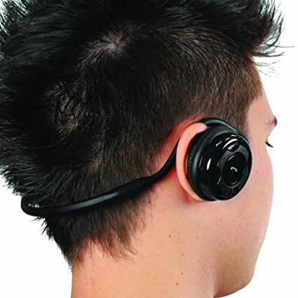 Arctic P311 On Ear Bluetooth Headset