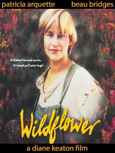 Amazon Com Wildflower Reese Witherspoon Beau Bridges