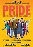 Pride (Bilingual)