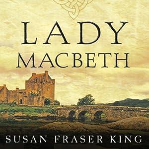 Lady Macbeth Audiobook