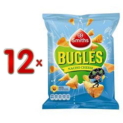 smiths-chips-bugles-nacho-cheese-12-x-100g-karton