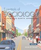 Essentials of Sociology (11th Edition)