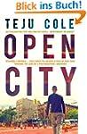 Open City (English Edition)