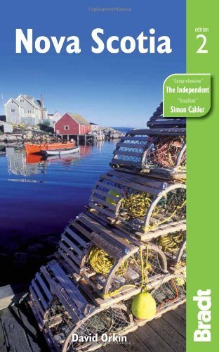 nova-scotia-bradt-travel-guides-regional-guides-by-orkin-david-2013-paperback