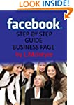 Facebook for Business - Beginners and...