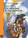 El factor común de esta emotiva colección de cuentos del escritor Héctor Hidalgo, radica en el sesguardo y protección de los animales.