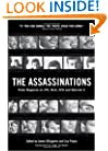 The Assassinations:  Probe Magazine on JFK, MLK, RFK, and Malcolm X