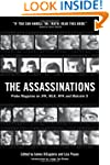 The Assassinations: Probe Magazine on...