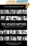 The Assassinations: Probe Magazine on...