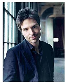 Image of Richard Marx