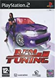 echange, troc RPM Tuning