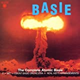 The Complete Atomic Mr. Basie title=
