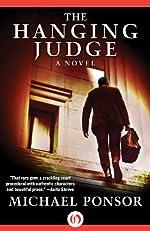 The Hanging Judge: A Novel