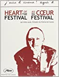 Au-coeur-du-festival-=-Heart-of-the-festival