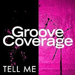 Tell Me (Club Mix)