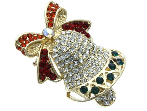 PIN AND BROOCH PIN METAL Light Siam Fashion Jewelry Costume Jewelry fashion accessory Beautiful Charms