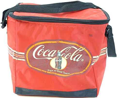 Vintage Ice Chest Cooler front-33631