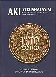 Aki Yerushalayim