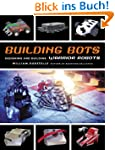 Building Bots: Designing and Building...