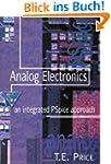 Analog Electronics: An Integrated PSP...