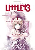 LIttLE13(1)<LIttLE13> (角川コミックス・エース)