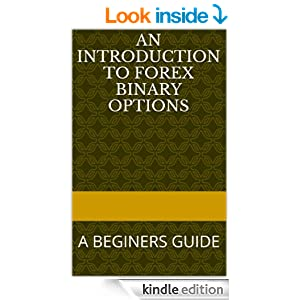 Options trading account minimum