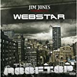 Jim Jones & Webstar Jim Jones & Webstar
