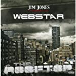 Jim Jones And Webstar
