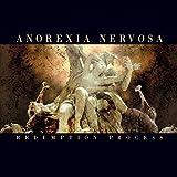 Redemption Process Anorexia Nervosa