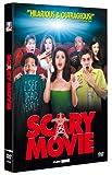 echange, troc Scary Movie